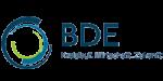 Ref_Logo-BDE
