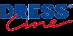 Ref_Logo-Dressline