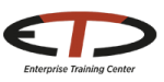 Ref_Logo-ETP