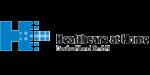 Ref_Logo-HAH