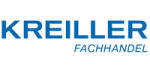 Ref_Logo-Kreiller