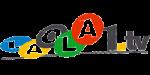 Ref_Logo-Laola1