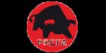 Ref_Logo-Prefa