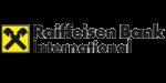Ref_Logo-RBI