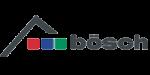 Ref_Logo-boesch