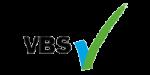 Ref_Logo-vbs