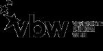 Ref_Logo-vbw