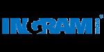 Ref_Logo_Ingram-Micro