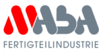 Ref_Logo_Maba