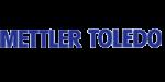 Ref_Logo_Mettler-Toledo